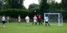 IPF Erpet Cup 2014_21