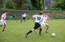 IPF Erpet Cup 2014_23