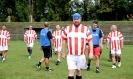 IPF Erpet Cup 2014_24