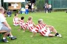 IPF Erpet Cup 2014_25