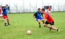 IPF Erpet Cup 2014_26