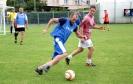 IPF Erpet Cup 2014_27
