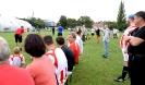 IPF Erpet Cup 2014_29