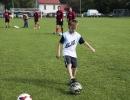 IPF Erpet Cup 2014_2