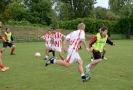 IPF Erpet Cup 2014_33