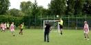 IPF Erpet Cup 2014_34