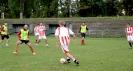 IPF Erpet Cup 2014_35