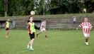 IPF Erpet Cup 2014_36