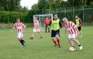 IPF Erpet Cup 2014_38