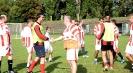 IPF Erpet Cup 2014_39