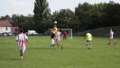 IPF Erpet Cup 2014_3