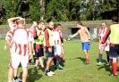 IPF Erpet Cup 2014_40