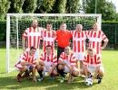 IPF Erpet Cup 2014_41