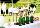 IPF Erpet Cup 2014_42