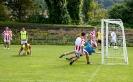 IPF Erpet Cup 2014_4