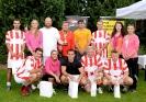 IPF Erpet Cup 2014_52