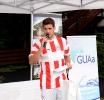 IPF Erpet Cup 2014_53
