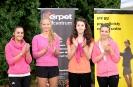 IPF Erpet Cup 2014_54