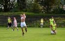 IPF Erpet Cup 2014_5