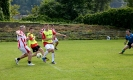 IPF Erpet Cup 2014_6