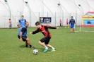 IPF Erpet Cup 2014_7