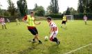 IPF Erpet Cup 2014_8