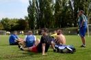 IPF Erpet Cup 2014_9