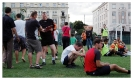 IPF - Erpet Cup 2012_10