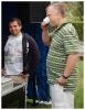 IPF - Erpet Cup 2012_11