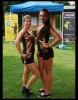 IPF - Erpet Cup 2012_14