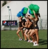 IPF - Erpet Cup 2012_16