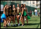 IPF - Erpet Cup 2012_18
