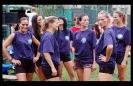IPF - Erpet Cup 2012_19