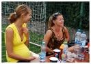 IPF - Erpet Cup 2012_1