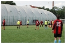 IPF - Erpet Cup 2012_25
