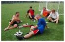 IPF - Erpet Cup 2012_27
