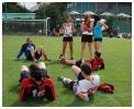 IPF - Erpet Cup 2012_28
