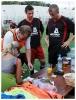 IPF - Erpet Cup 2012_29