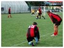 IPF - Erpet Cup 2012_30
