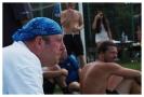 IPF - Erpet Cup 2012_31