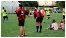 IPF - Erpet Cup 2012_32