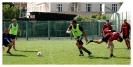 IPF - Erpet Cup 2012_33