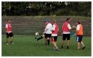 IPF - Erpet Cup 2012_35