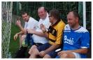 IPF - Erpet Cup 2012_41