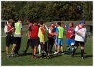 IPF - Erpet Cup 2012_42