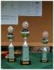 IPF - Erpet Cup 2012_44