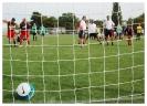 IPF - Erpet Cup 2012_47