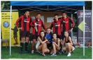 IPF - Erpet Cup 2012_4