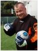 IPF - Erpet Cup 2012_50
