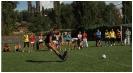 IPF - Erpet Cup 2012_51